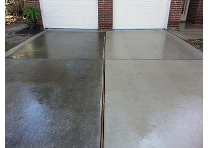 Pressure Washing Southport Nc